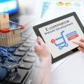 Indonesia Jadi Jawara E-commerce Asia Tenggara