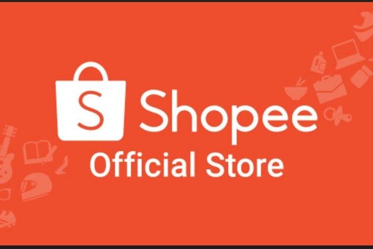 Berjualan di E-commerce Brand Perlu Membuat Official Strore, Ini Alasannya