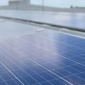 Cleantech Solar Tawarkan Proyek Energi Tenaga surya Sebesar 4,5 Megawatt