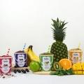 Furou Superfoods, Cara Baru Pola Makan Sehat Lebih Mudah dan Terjangkau