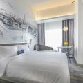 Sambut Awal Tahun, TAUZIA Hotels Berikan Diskon Hingga 35%