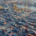 Terapkan Digitalisasi, Tanjung Priok dapat Tangani Lebih dari 1,5 Juta Container per Tahun