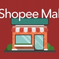 Shopee Mall, Fitur Official Store Shopee untuk Menjamin Kualitas Produk