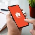 ShopeePay Bagikan Lima Inspirasi Resolusi Tahun 2021
