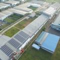Pelopor PLTS Atap Catat Peningkatan Permintaan Instalasi