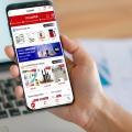 Fitur Baru LazMall untuk Tingkatkan Kualitas Pengalaman Belanja Online