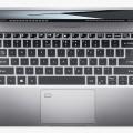 Acer Hadirkan Porsche Design Acer Book RS Sebagai Perangkat Premium