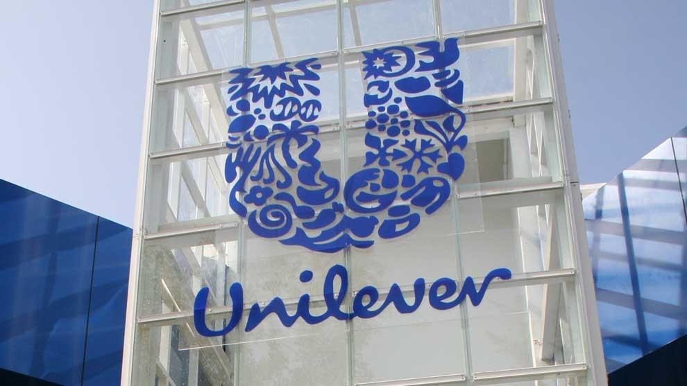Unilever Siapkan Mesin Pendingin Es Krim untuk Distribusi Vaksin