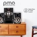 Speaker Inovatif Seri Terbaru Polytron, Bisa Dioperasikan dari Jarak Jauh