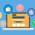 Tiga Bidang Ini Semakin Berkembang Mengikuti E-Commerce