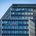 Daimler dan Mercedes-Benz akan Spin Off Bisnis Truk dan Bus