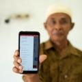 Melek Digital dan Pandai Membaca Peluang jadi Kunci UMKM Bertahan Hidup