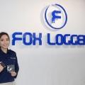 Cakep, Fox Logger Luncurkan GPS Tracker untuk Narapidana
