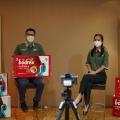 Bodrex, Inovasi Obat Sakit Kepala Herbal Cair Pertama di Indonesia