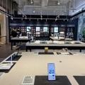 Samsung Hadirkan Gerai Berkonsep Multi-Experience Pertama di Indonesia