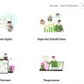 Acer for Education Tawarkan Solusi Komprehensif Transformasi Digital Pendidikan