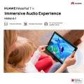 Cara Mudah Ciptakan Lingkungan Virtual Aman Bagi Anak dengan HUAWEI MatePad T10 & HUAWEI MatePad