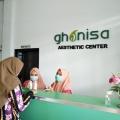 Rahasia Mulus Ghanisa, Buka 6 Cabang di Masa Pandemi