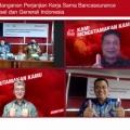Kolaborasi Bank Kalsel dan Generali Indonesia, Hadirkan Asuransi Jiwa Banua Proteksi