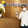 Astra Financial Luncurkan Aplikasi MOXA, Pendamping Keuangan di Setiap Fase Kehidupan