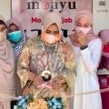Di Tengah Pandemi, Bisnis Salon Kecantikan Tetap Berkembang