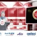 Katalog Indonesia Brand Champions 2021, Bukti Nyata Keberhasilan Brand Menghadapi Pandemi