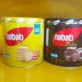 Mengenal Wafer Richeese Nabati dan Restoran Richeese Factory yang Ternyata Saudara Kandung