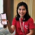 OneSmile, Aplikasi Mobile untuk Aktivitas Rutin di BSD City
