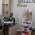 Kolaborasi Generali dan Bank Sumut Luncurkan Cemerlang