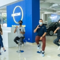 Carsome Hadirkan Carsome Experience Center Pertama di Indonesia