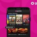 Kembangkan Platform Live Streaming, GoPlay Siap Jadi Wadah Kreator Konten