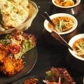 Membangun Pondasi Bisnis Kuliner yang Paling Moncer