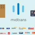 Midtrans Gratiskan Donasi Lewat GoPay dan QRIS