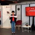 OCBC NISP gandeng GudangAda Luncurkan #SegudangAsa untuk Womenpreneur