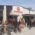 Penuhi Kebutuhan Olahraga Masyarakat, Pacific Bike Buka Store Baru di PIK