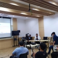 Pos Indonesia Gandeng ICDX dan Kliring ICH bangun Ekosistem Perdagangan Fisik Emas Digital