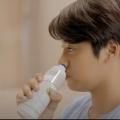 Kalbe Hadirkan Pembersih Hidung Elektrik Pertama di Indonesia