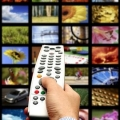 Belanja Iklan TV Capai Rp4,4 triliun di Minggu Pertama Ramadhan