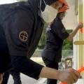 GB Sanitaryware Salurkan Bantuan CSR Renovasi Mushola di Bekasi