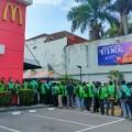 BTS Meal : Gebrakan McDonald's di Tengah Pandemi