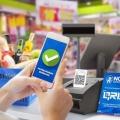 Transaksi Melonjak Capai 40%, Nobu Bank Makin Gesit Promosi QRIS