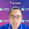 Produktivitas Budidaya Udang Ala XL Smart AquaCulture