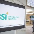 BSI Sukseskan Literasi Keuangan Syariah untuk BMT
