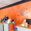 Jangan Ketinggalan, BST Sudah Cair Loh Via PT Pos