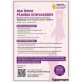 "Tupperware Gelar Program ""Tupperware Bantu Sesama"" Untuk Donor Plasma Konvalesen"