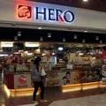 Main di Distribusi Produk Mebel, Hero Dirikan DMN