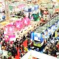 Bikin Bangga! 21 UMKM Indonesia Ikut Pameran Terbesar se-Asia di Jepang