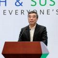 Huawei Umumkan Rencana Investasi USD150 Juta untuk Pengembangan Talenta