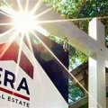 IPO, ERA Indonesia Broker Property Pertama di BEI