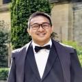Ini Ilmuwan Vaksin AstraZeneca Asal Indonesia yang Bikin Erick Thohir Bangga